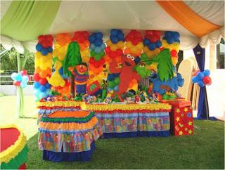 Decoraci n de pi atas infantiles imagui for Decoracion de pinatas infantiles