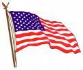 One Nation, Under God....