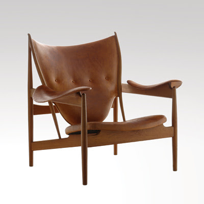 Danish design furniture