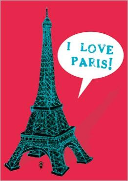 thatu002639s not my age i love paris madeleine vionnet and er eurostar i love paris 262x370