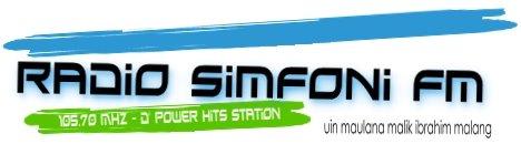 RADIO SIMFONI FM