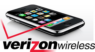 Verizon iPhone,