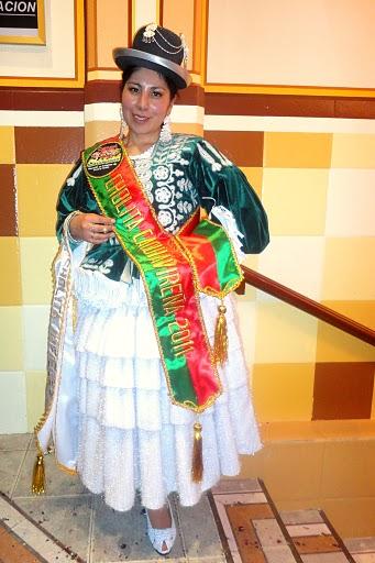 Putas De Bolivia Cholitas Pilladas En Telos Ver Desnudas