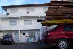 Vacaciones en Ronayez