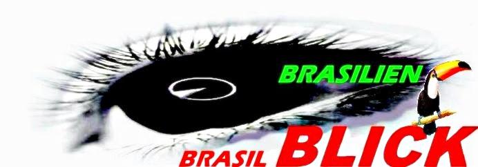 Brasil Blick
