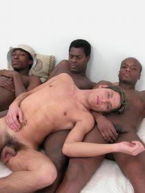 ragazzi africani gay uomini escort