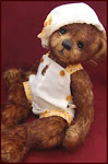 TOBY AND GOLDEN TEDDY WINNER !!!!!!
