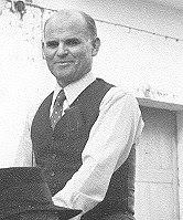 Rafael Martínez Nebot (1921-2001)