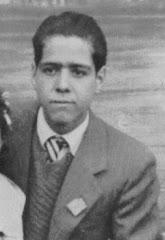 Manuel Llansola Ros (1931-1949)