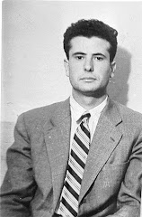 Salvador Porcar Bonet (1929-1977)