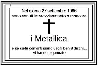 necrologio
