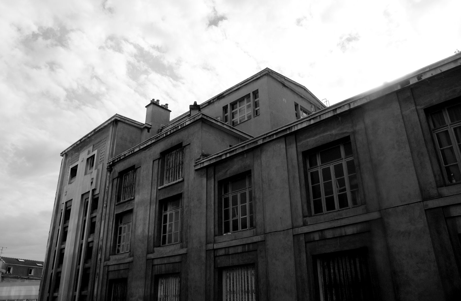 """Résultat de recherche d'images pour """"theatre de la foucotte nancy"""""""