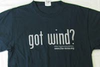 windT