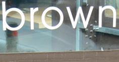 browNYC