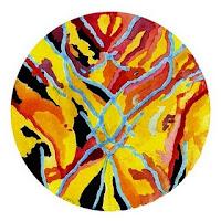 summerfrisbee
