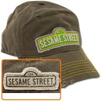 s.hat