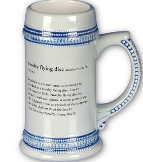 ultimate stein