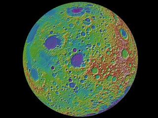 moonlunar