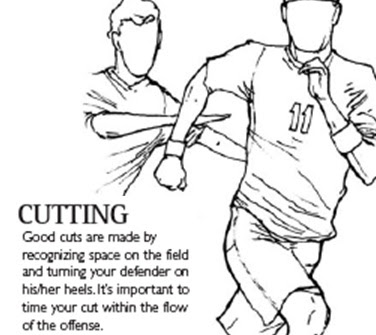 frisbee_cut