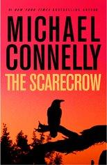 [the+scarecrow.jpg]