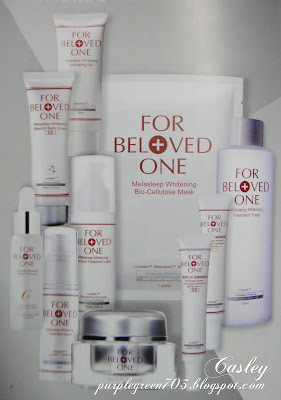 For Beloved one masks Niu Er Taiwan famous best selling masks