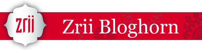 Bloghorn