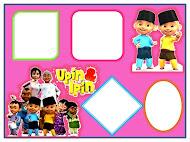 UPIN IPIN 1