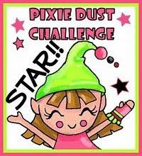 <br><br><br>Challenge #23 Winner