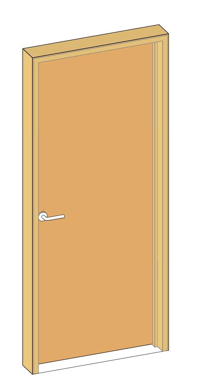 06.16 Revit Project - Video Part 13 (Doors and windows)  sc 1 st  Revit Detail & Revit Detail: 06.16 Revit Project - Video Part 13 (Doors and windows)