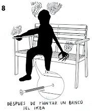 Ikea by Buenafuente