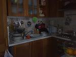 Pasticciando in cucina