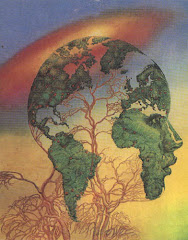 Gaia: Mother Earth