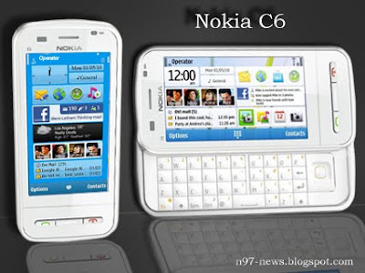 opera mini for nokia c5 00 download