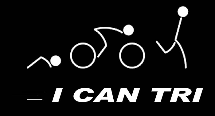 I Can TRI