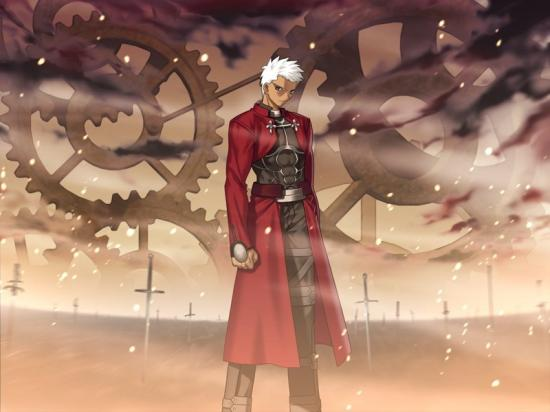 54653020061218-Archer-UBW.jpg