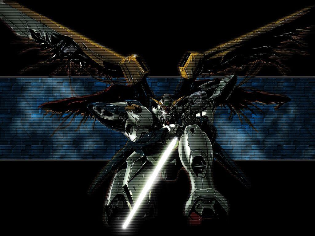http://1.bp.blogspot.com/_gEkbAGoUnuE/TOVHeL_ZDPI/AAAAAAAAAz0/18xsCBR27-M/s1600/Gundam_Wing_3.jpg