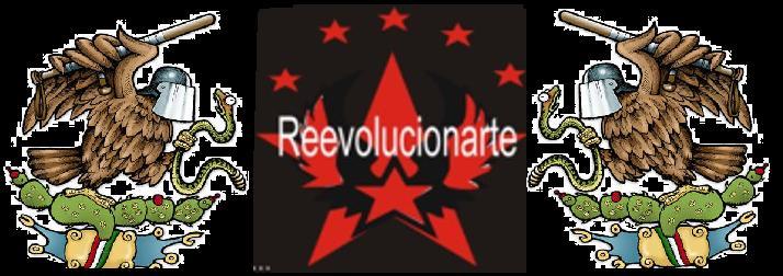 reevolucion