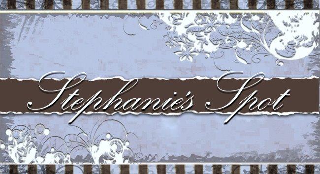 Stephanie's Spot