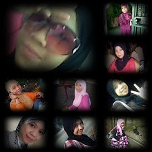 onLy Me....=)