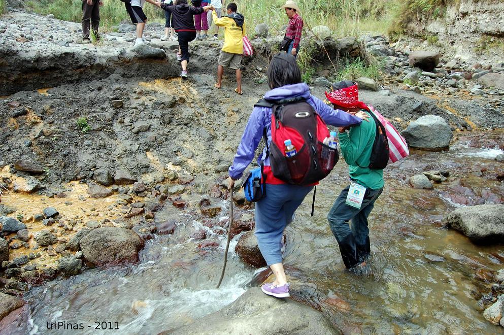 pinatubo tours