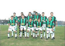 ASCENSO 2006