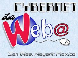 CYBERNET LA WEB@