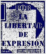 Libertad.