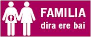 Banner 14 (euskara)