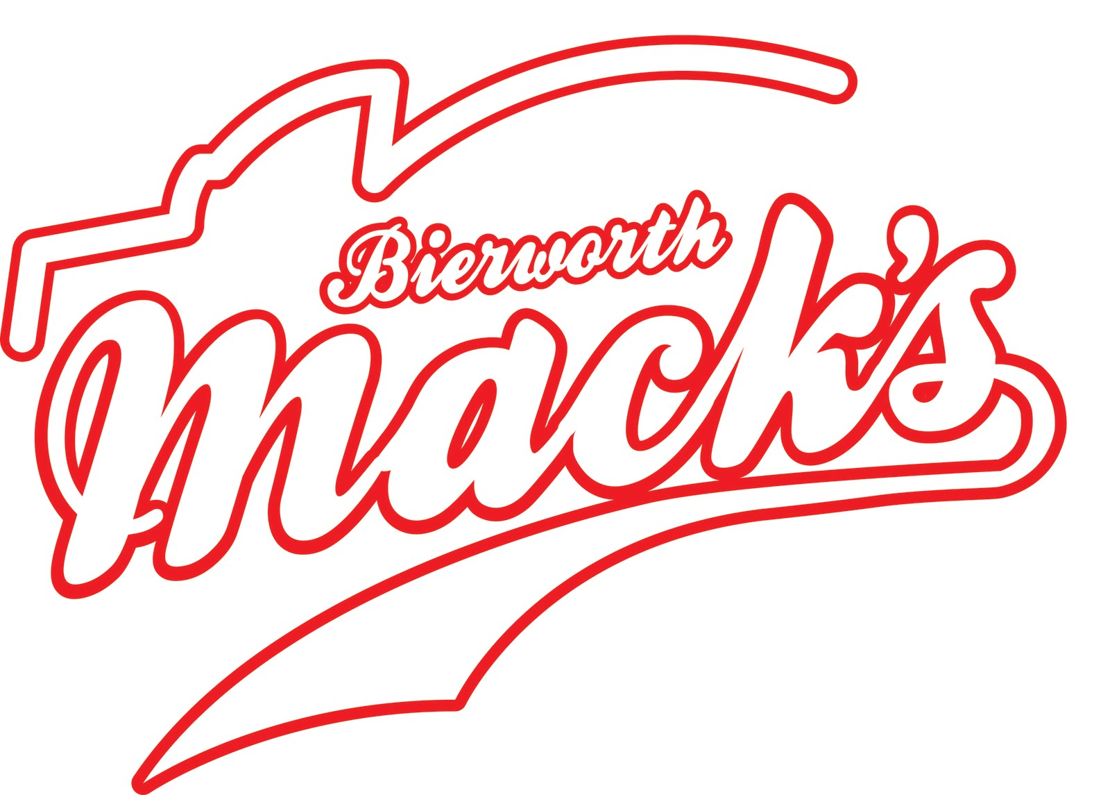 Mack logo submited images pic2fly