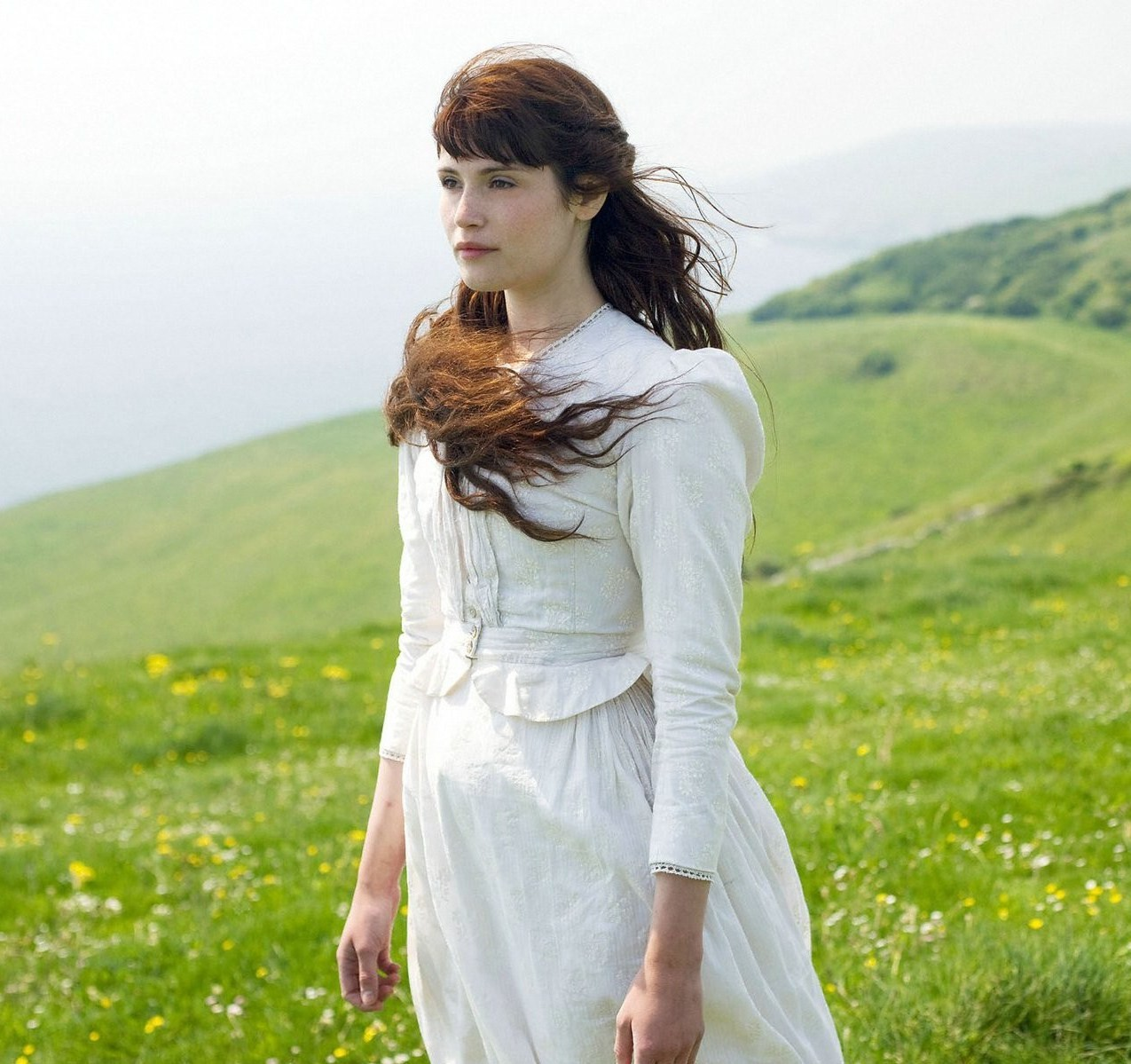 tess of duberville Melvyn bragg and guests discuss tess of the d'urbervilles by thomas hardy, originally serialised in the graphic in 1891 and, with some significant changes, published as a complete novel in 1892.