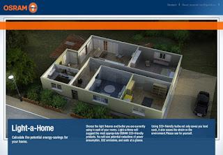 OSRAM Light-a-Home
