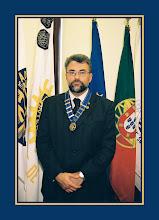 PRESIDENTE 1999-2000