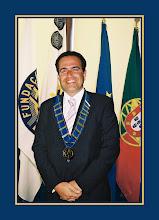 PRESIDENTE 2004-2005