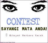me won 2nd prize!!